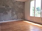 TEXT_PHOTO 1 - Appartement Le Petit Quevilly 3 pièce(s) 56 m2