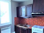 TEXT_PHOTO 2 - Appartement Le Petit Quevilly 3 pièce(s) 56 m2