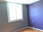 TEXT_PHOTO 3 - Appartement Le Petit Quevilly 3 pièce(s) 56 m2