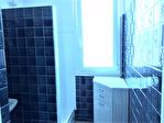 TEXT_PHOTO 5 - Appartement Le Petit Quevilly 3 pièce(s) 56 m2