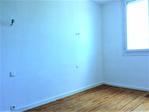 TEXT_PHOTO 6 - Appartement Le Petit Quevilly 3 pièce(s) 56 m2