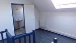 TEXT_PHOTO 0 - Maison Rouen 2 pièces 40 m2 - Jardin des Plantes