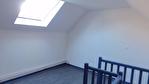 TEXT_PHOTO 4 - Maison Rouen 2 pièces 40 m2 - Jardin des Plantes