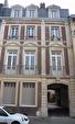 TEXT_PHOTO 0 - Appartement Rouen 1 pièce 31 m2 -  St Gervais