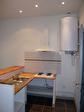 TEXT_PHOTO 1 - Appartement Rouen 1 pièce 31 m2 -  St Gervais