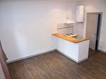 TEXT_PHOTO 2 - Appartement Rouen 1 pièce 31 m2 -  St Gervais