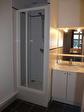 TEXT_PHOTO 3 - Appartement Rouen 1 pièce 31 m2 -  St Gervais