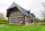 TEXT_PHOTO 0 - Maison Thiberville 6 pièce(s) 170 m2