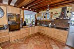 TEXT_PHOTO 1 - Maison Thiberville 6 pièce(s) 170 m2