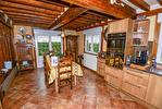 TEXT_PHOTO 2 - Maison Thiberville 6 pièce(s) 170 m2