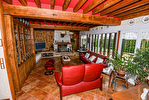 TEXT_PHOTO 3 - Maison Thiberville 6 pièce(s) 170 m2