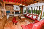 TEXT_PHOTO 4 - Maison Thiberville 6 pièce(s) 170 m2