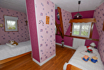 TEXT_PHOTO 9 - Maison Thiberville 6 pièce(s) 170 m2