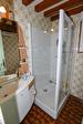 TEXT_PHOTO 11 - Maison Thiberville 6 pièce(s) 170 m2
