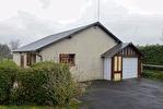 TEXT_PHOTO 14 - Maison Thiberville 6 pièce(s) 170 m2