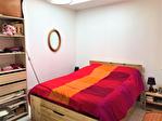 TEXT_PHOTO 2 - Maison pour amateur de calme