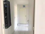 TEXT_PHOTO 1 - Appartement calme dans résidence