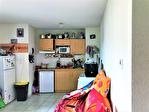 TEXT_PHOTO 2 - Appartement calme dans résidence