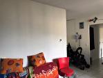 TEXT_PHOTO 6 - Appartement calme dans résidence