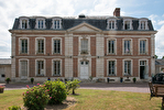 TEXT_PHOTO 0 - Maison Le Neubourg 10 pièce(s) 500 m2