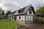 TEXT_PHOTO 0 - Maison Pont Audemer 6 pièce(s) 160.51 m2