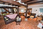TEXT_PHOTO 1 - Maison Pont Audemer 6 pièce(s) 160.51 m2