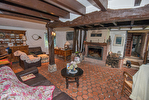 TEXT_PHOTO 2 - Maison Pont Audemer 6 pièce(s) 160.51 m2