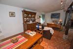 TEXT_PHOTO 5 - Maison Pont Audemer 6 pièce(s) 160.51 m2