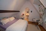 TEXT_PHOTO 8 - Maison Pont Audemer 6 pièce(s) 160.51 m2