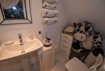 TEXT_PHOTO 9 - Maison Pont Audemer 6 pièce(s) 160.51 m2