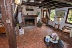 TEXT_PHOTO 10 - Maison Pont Audemer 6 pièce(s) 160.51 m2