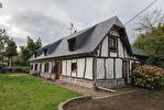 TEXT_PHOTO 11 - Maison Pont Audemer 6 pièce(s) 160.51 m2