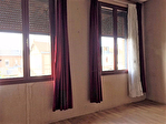 TEXT_PHOTO 2 - Maison Saint Etienne Du Rouvray 5 pièces 75 m2