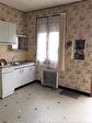 TEXT_PHOTO 3 - Maison Saint Etienne Du Rouvray 5 pièces 75 m2