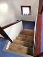 TEXT_PHOTO 4 - Maison Saint Etienne Du Rouvray 5 pièces 75 m2
