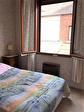 TEXT_PHOTO 5 - Maison Saint Etienne Du Rouvray 5 pièces 75 m2