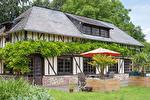 TEXT_PHOTO 0 - Maison Montfort Sur Risle 7 pièce(s) 148.98 m2