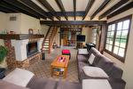 TEXT_PHOTO 1 - Maison Montfort Sur Risle 7 pièce(s) 148.98 m2