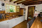 TEXT_PHOTO 2 - Maison Montfort Sur Risle 7 pièce(s) 148.98 m2
