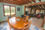TEXT_PHOTO 3 - Maison Montfort Sur Risle 7 pièce(s) 148.98 m2