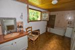 TEXT_PHOTO 5 - Maison Montfort Sur Risle 7 pièce(s) 148.98 m2