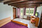 TEXT_PHOTO 6 - Maison Montfort Sur Risle 7 pièce(s) 148.98 m2