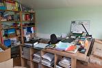 TEXT_PHOTO 7 - Maison Montfort Sur Risle 7 pièce(s) 148.98 m2
