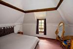 TEXT_PHOTO 8 - Maison Montfort Sur Risle 7 pièce(s) 148.98 m2