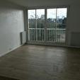 TEXT_PHOTO 0 - Appartement T3 - Secteur les Chants des Oiseaux