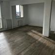 TEXT_PHOTO 3 - Appartement T3 - Secteur les Chants des Oiseaux