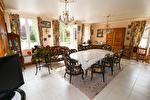 TEXT_PHOTO 0 - Maison Saint Ouen De Thouberville 6 pièce(s) 210 m2