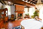 TEXT_PHOTO 2 - Maison Saint Ouen De Thouberville 6 pièce(s) 210 m2