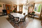 TEXT_PHOTO 4 - Maison Saint Ouen De Thouberville 6 pièce(s) 210 m2