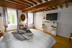 TEXT_PHOTO 5 - Maison Saint Ouen De Thouberville 6 pièce(s) 210 m2